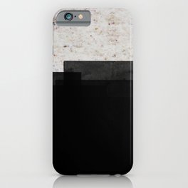Redux II iPhone Case