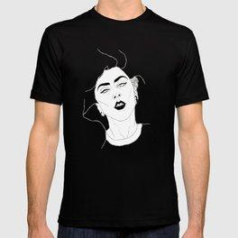 Dirty Rich T-shirt