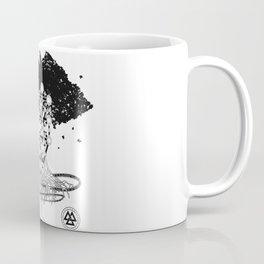 Azatru Coffee Mug