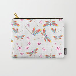 CN DRAGONFLY 1010 Carry-All Pouch