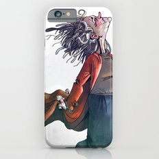 Pride Viejita iPhone 6s Slim Case