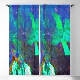 AUS Opal Blackout Curtain