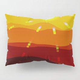 TakeMeToTheMountains 01 Pillow Sham