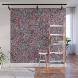 Energy mix  Wall Mural