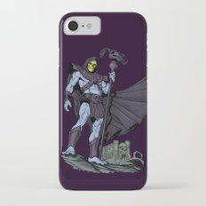 Keldor the Fallen Slim Case iPhone 7