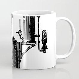 Brockhaus-Efron Distillery 2 Coffee Mug