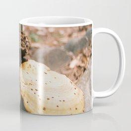 Shrooms Coffee Mug