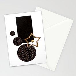 Morocco Star. Stationery Cards