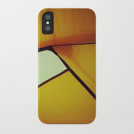 Outandabout iPhone Case