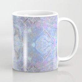 Pooltime Coffee Mug