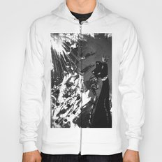 Black Cat Storm Hoody