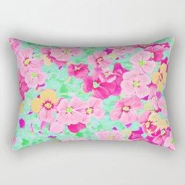 Oh Darling #society6 #decor #buyart Rectangular Pillow