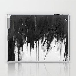 Tracy Laptop & iPad Skin