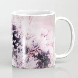 White Pine, Christmas Snowfall Coffee Mug