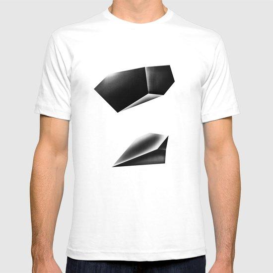 Apokolisis T-shirt