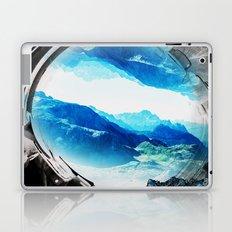 Earth Odyssey 2016 Laptop & iPad Skin