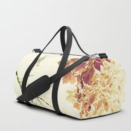 Barren w/Abundance - IA Duffle Bag
