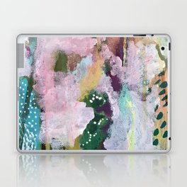 Dare to Fly - Part 3 Laptop & iPad Skin