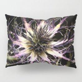 Strange Nature Pillow Sham