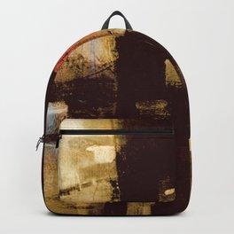 Palafitas II Backpack