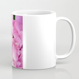 Buds of All Stages Coffee Mug