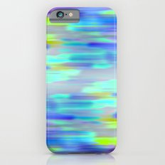 Acid Drops iPhone 6 Slim Case