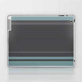 Stripes 1 Laptop & iPad Skin