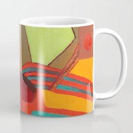 Annimal farm Coffee Mug