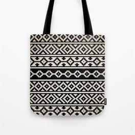 Deco Pampa Tote Bag
