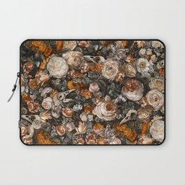 Baroque Macabre LTD Laptop Sleeve