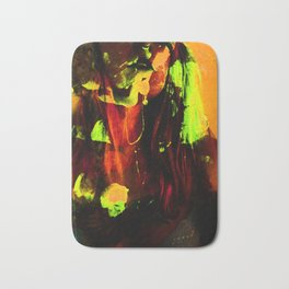 Relomia: Lustcraft Climax Bath Mat