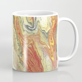 45, Hekate Coffee Mug