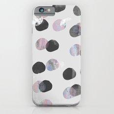 HT01 iPhone 6 Slim Case