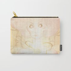 Illumination Carry-All Pouch