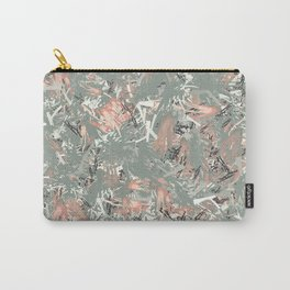Sage the Stage Carry-All Pouch