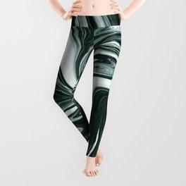 50 Shades of Grey Leggings
