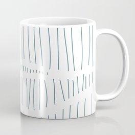 Coit Pattern 85 Coffee Mug