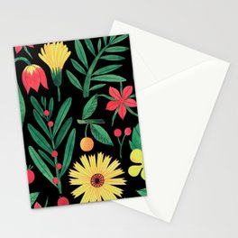 Thinking Out Loud Stationery Cards