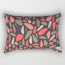 artis zappwaits Rectangular Pillow