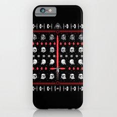 The dark side Slim Case iPhone 6s