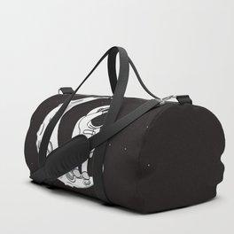 Anyone here? Duffle Bag