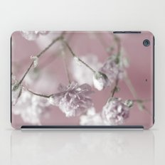 frost iPad Case