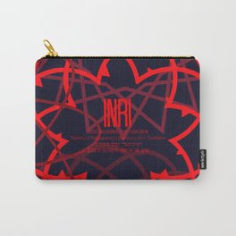 INRI Carry-All Pouch