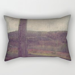 8653 Rectangular Pillow