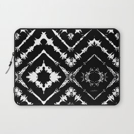 INKatha Laptop Sleeve