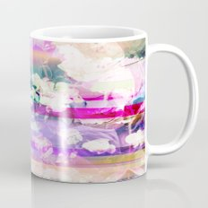 Blooming beautiful Mug