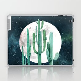 Desert Nights 2 Laptop & iPad Skin