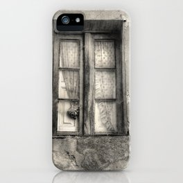 Windows #15 iPhone Case