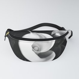 Lillie Fanny Pack