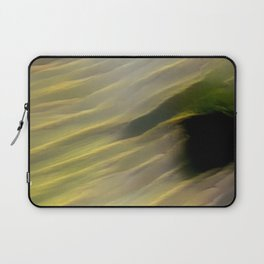 Gilly with Caller Laptop Sleeve